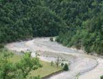 Строительство ГЭС в Ачарисцкали может сорваться из-за протестов местных жителей