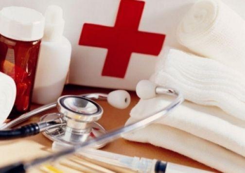 В Грузии начала действовать программа всеобщего медстрахования