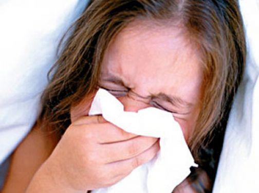 Возросло количество больных гриппом H1N1 на территории Грузии