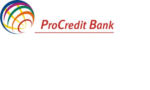 «Прокредит Банк» отметил 10-летие своей деятельности в Грузии